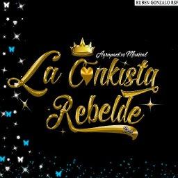 @conkista-rebelde